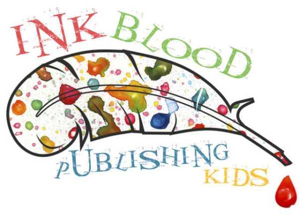 ink blood