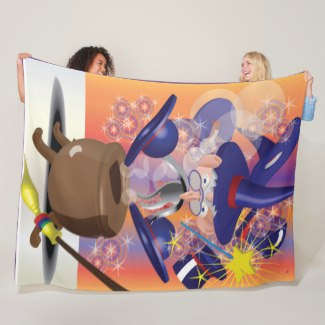 a_cuddly_wizards_blanket_to_keep_you_warm-r8b07509169924fea9580e5bcd799c2e2_ee3ot_8byvr_1024