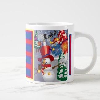 christmas_spirit_mug-r07cb3bfb9bd24121967665f1314fa665_kjuk0_1024