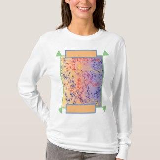 classical_or_modern_long_sleeve_t_shirt-rf5dcb9ca586544388e4e1f09814fb6a1_jg51r_1024