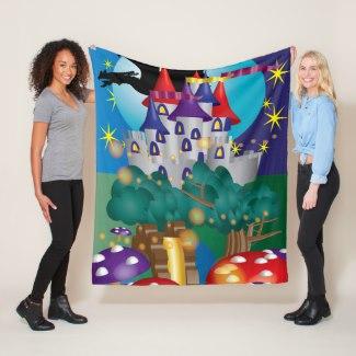 fantasy_castle_blanket-r904b0bb922754278a9a0ae5fa936ecee_ee3yx_8byvr_1024