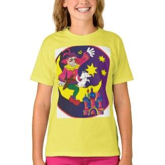joyful_t_shirt_for_parties-r22ac310e42b240d99eedd40cda4e3155_bcr6u_325