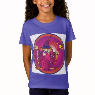 playful_wizard_blouse_for_girls_t_shirt-rc634cf189bfe43f989dc1bd40f2b3d5d_65pzh_325